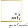 My Party Events